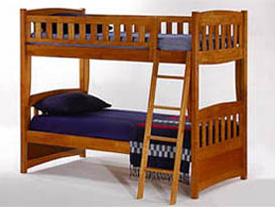 Robb S Pillow Furniture Futons Beds Amp Bunks The Better