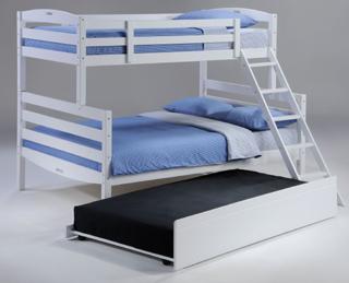 Bunk Beds Futon Bunk Beds Loft Beds Day Beds And