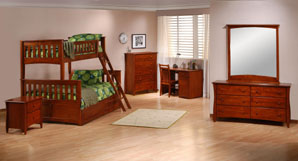 Bunk Beds Futon Bunk Beds Loft Beds Day Beds And Trundle Beds